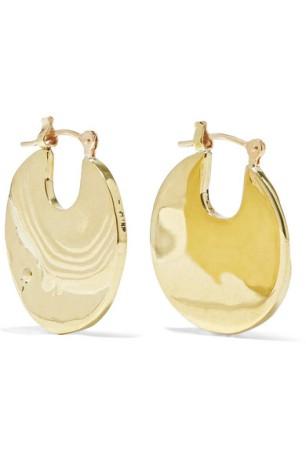 https://www.net-a-porter.com/gb/en/product/1087135/Leigh_Miller/small-paillette-gold-tone-hoop-earrings