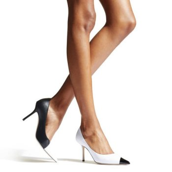 https://www.jimmychoo.com/en/women/shoes/pumps/love-85/black-and-white-asymmetric-patent-nappa-leather-pointy-toe-pump-LOVE85ZYZ005532.html?cgid=women-shoes-pumps#start=1