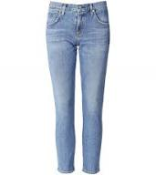 https://www.julesb.co.uk/citizens-of-humanity-elsa-mid-rise-cropped-jeans-p823265/s920604?gclid=EAIaIQobChMIqYe25d-74QIVR6sYCh1tFQRtEA0YAyABEgJe-fD_BwE