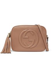 https://www.net-a-porter.com/gb/en/product/1122544/Gucci/soho-disco-textured-leather-shoulder-bag