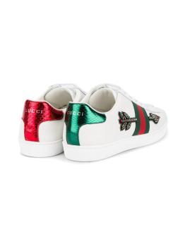 https://www.selfridges.com/GB/en/cat/gucci-new-ace-arrow-embroidered-leather-trainers_783-10004-0621819109/?previewAttribute=White%2foth&previewSize=EUR+37.5+%2f+4.5+UK+WOMEN&cm_mmc=PLA-_-Google-_-WOMENS-_-GUCCI&gclid=EAIaIQobChMI6onOyofO4QIVCJztCh2Lgw_7EAQYAiABEgJEq_D_BwE&gclsrc=aw.ds