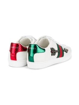 https://www.selfridges.com/GB/en/cat/gucci-new-ace-arrow-embroidered-leather-trainers_783-10004-0621819109/?previewAttribute=White%2foth&previewSize=EUR+37.5+%2f+4.5+UK+WOMEN&cm_mmc=PLA-_-Google-_-WOMENS-_-GUCCI&gclid=EAIaIQobChMI6onOyofO4QIVCJztCh2Lgw_7EAQYAiABEgJEq_D_BwE&gclsrc=aw.ds