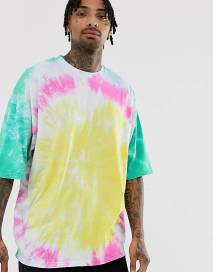 https://www.asos.com/asos-design/asos-design-oversized-t-shirt-with-half-sleeve-in-bright-tie-dye-wash/prd/11865806?clr=multi&SearchQuery=tie%20dye&gridcolumn=2&gridrow=13&gridsize=3&pge=2&pgesize=72&totalstyles=307