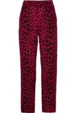 https://www.net-a-porter.com/gb/en/product/1127878/RtA/ambrosia-leopard-print-silk-crepe-straight-leg-pants