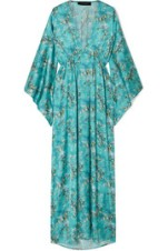 https://www.net-a-porter.com/gb/en/product/1140792/Celia_Dragouni/floral-print-satin-maxi-dress
