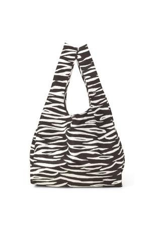https://www.ganni.com/en-gb/tech-fabric-accessories-tote-bag-A1382.html?dwvar_A1382_color=Leopard