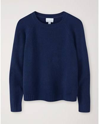 https://www.purecollection.com/cashmere/cashmere_sweater_cashmere_jumper/cashmere_lofty_sweatshirt_navy.htm