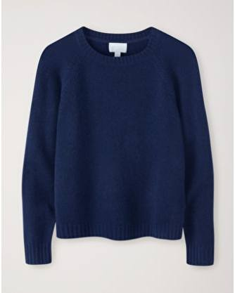 https://www.purecollection.com/cashmere/cashmere_sweater_cashmere_jumper/cashmere_lofty_sweatshirt_navy.htm