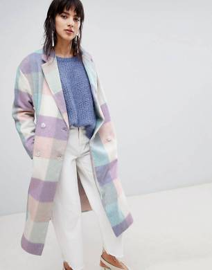 https://www.asos.com/asos-design/asos-design-oversized-check-coat/prd/9561674?clr=multi&colourWayId=15051797&SearchQuery=&cid=2641
