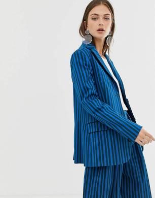 https://www.asos.com/asos-white/asos-white-tonal-stripe-blazer/prd/11262161?clr=blue&colourWayId=16353767&SearchQuery=&cid=2641