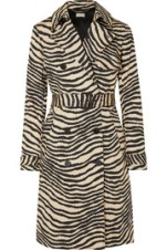 https://www.net-a-porter.com/gb/en/product/1145461/by_malene_birger/rainie-zebra-print-belted-cotton-gabardine-trench-coat