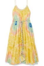 https://www.net-a-porter.com/gb/en/product/1111713/Rhode/lea-belted-tie-dyed-cotton-voile-midi-dress