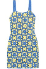 https://www.net-a-porter.com/gb/en/product/1157176/staud/turbo-crocheted-cotton-mini-dress