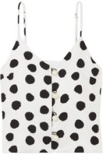 https://www.net-a-porter.com/gb/en/product/1134216/mother_of_pearl/polka-dot-lyocell-camisole