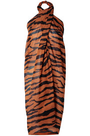 https://www.net-a-porter.com/gb/en/product/1117936/on_the_island_by_marios_schwab/psili-tiger-print-cotton-voile-pareo