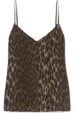 https://www.net-a-porter.com/gb/en/product/1126913/l_agence/jane-leopard-print-silk-crepe-de-chine-camisole