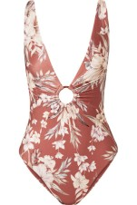 https://www.net-a-porter.com/gb/en/product/1108907/zimmermann/wayfarer-ring-embellished-floral-print-swimsuit