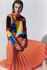 https://www.chintiandparker.com/collections/new-season/products/rainbow-patchwork-rib-sweater