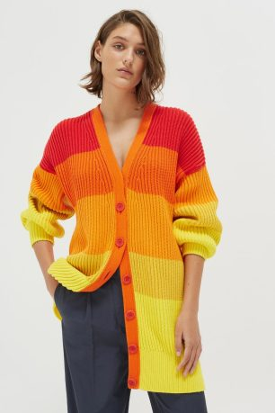 https://www.chintiandparker.com/collections/new-season/products/orange-ombre-riviera-stripe-chunky-knit-cardigan