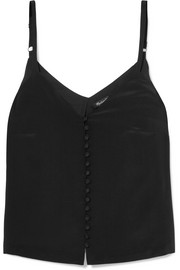 https://www.net-a-porter.com/gb/en/product/1126232/Madewell/silk-crepe-de-chine-camisole