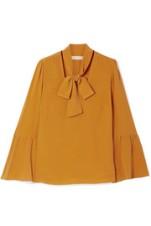 https://www.net-a-porter.com/gb/en/product/1068569/MICHAEL_Michael_Kors/pussy-bow-silk-crepe-de-chine-blouse