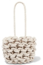 https://www.net-a-porter.com/gb/en/product/1123391/Alienina/julia-woven-cotton-bucket-bag