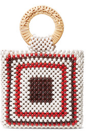 https://www.net-a-porter.com/gb/en/product/1129569/Ulla_Johnson/keya-mini-beaded-and-wicker-tote