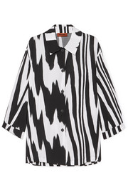 https://www.net-a-porter.com/gb/en/product/1101425/Missoni/zebra-print-crepe-de-chine-shirt