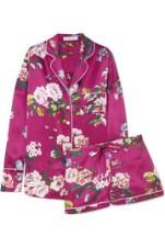 https://www.net-a-porter.com/gb/en/product/1105541/Olivia_von_Halle/alba-floral-print-silk-satin-pajama-set