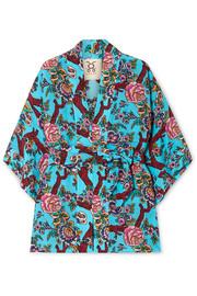 https://www.net-a-porter.com/gb/en/product/1131260/Figue/tokiko-oversized-belted-printed-silk-crepe-de-chine-top