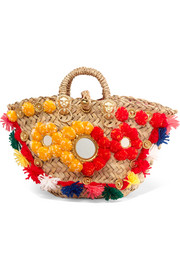 https://www.net-a-porter.com/gb/en/product/1151864/Sicily_Bag/gigi-embellished-woven-straw-tote