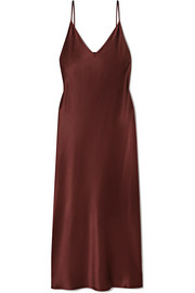 https://www.net-a-porter.com/gb/en/product/1148905/Joseph/clea-silk-satin-midi-dress