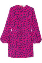 https://www.net-a-porter.com/gb/en/product/1106173/Diane_von_Furstenberg/cara-printed-silk-crepe-de-chine-mini-dress