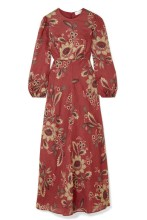 https://www.net-a-porter.com/gb/en/product/1108885/Zimmermann/juno-floral-print-linen-maxi-dress