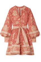 https://www.net-a-porter.com/gb/en/product/1145262/Zimmermann/belted-printed-linen-mini-dress