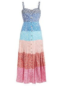 https://www.matchesfashion.com/products/Saloni-Karen-confetti-print-pleated-silk-midi-dress-1272887