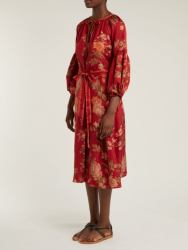 https://marieandlola.com/collections/the-cecile-dascoli-collection/products/russia-floral-print-silk-dress-in-red