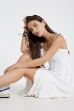 https://www.urbanoutfitters.com/en-gb/shop/uo-positano-white-linen-tie-shoulder-midi-dress?category=SEARCHRESULTS&color=010