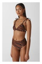 https://www.whistles.com/women/clothing/swimwear/zebra-print-bikini-top-29778.html?cgid=Swimwear_Clothing_WW&dwvar_zebra-print-bikini-top-29778_color=Multicolour#start=0