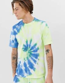 https://www.asos.com/asos-design/asos-design-knitted-tie-dye-co-ord-t-shirt-in-blue/prd/11798707?clr=blue&colourWayId=16373653&SearchQuery=tie%20dye