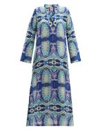 https://www.matchesfashion.com/products/Le-Sirenuse-Positano-Giada-printed-cotton-muslin-kaftan-1288477