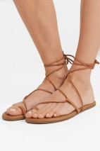 https://www.net-a-porter.com/gb/en/product/1101629/tkees/jo-suede-and-leather-sandals