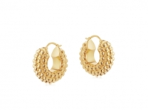 https://www.missoma.com/shop/categories/earrings/hoop-earrings/6980/gold-baya-hoops/