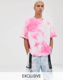 https://www.asos.com/collusion/collusion-tie-dye-t-shirt-with-tabs-in-pink/prd/12316850?clr=pink&colourWayId=16423791&SearchQuery=tie%20dye