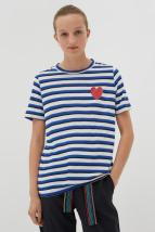 https://www.chintiandparker.com/collections/outlet/products/blue-jersey-striped-heart-t-shirt