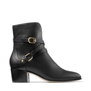 https://www.jimmychoo.com/en/women/shoes/boots/harker-45/black-leather-ankle-boots-with-strap-detailing--HARKER45VSQ000074.html?cgid=women-shoes-boots#start=1