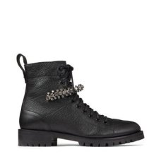 https://www.jimmychoo.com/en/women/shoes/boots/cruz-flat/black-grainy-leather-combat-boots-with-crystal-detail--CRUZFLATGTC010003.html?cgid=women-shoes-boots#start=1