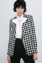 https://www.zara.com/uk/en/houndstooth-jacket-p07878520.html?v1=27848594&v2=1281650