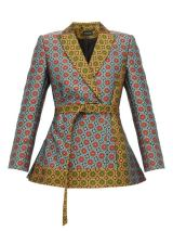 https://www.net-a-porter.com/gb/en/product/1184007/Saloni/maxima-floral-brocade-wrap-jacket