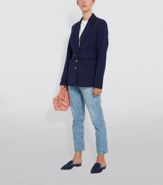 https://www.harrods.com/en-gb/kitri/belted-courtney-blazer-p000000000006517903?bcid=W010010030007